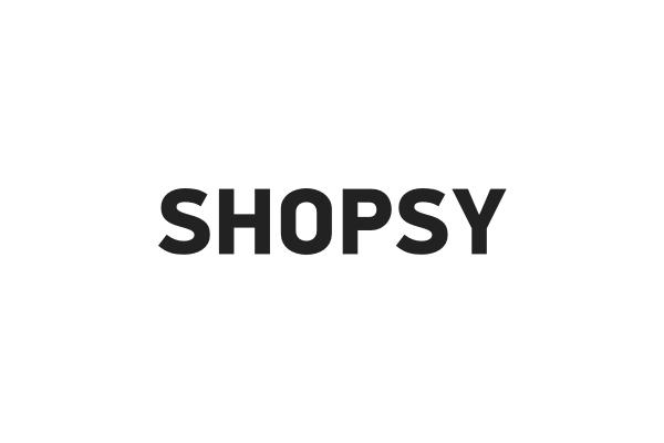 Женские <b>ключницы Esse</b> - купить в интернет-магазине - Shopsy